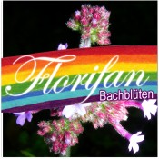 Bild-Florifan Icon Koposition